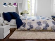 Florela posteljina