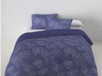 Mirabel posteljina