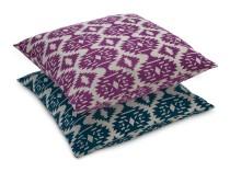 Oriental dekorativni jastuk