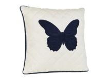 Primavera dekorativni jastuk