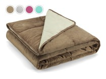 Silky Touch blanket 3in1