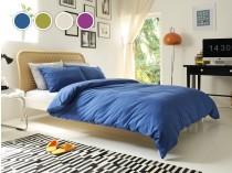 Una posteljina