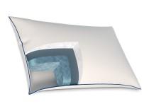 Aqua Medico vodeni jastuk