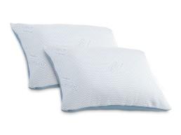 Siena 50x70 cm 2x klasičan jastuk