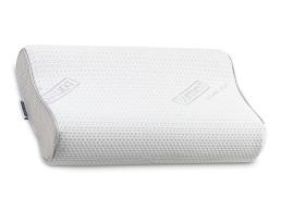 Silver Ion Air anatomski jastuk
